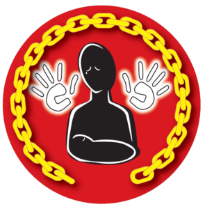 Kimberley Stolen Generation logo