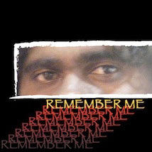 Buy Remember Me CD